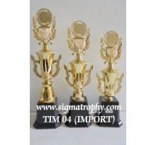 Sentral Trophy , Koleksi Tropohy, Jual Trophy Import