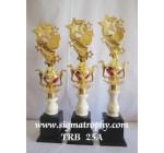 Jual – Beli Kerajinan Trophy Mewah