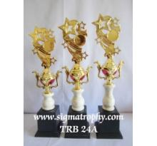 Aneka Trophy Murah dan Berkwalitas