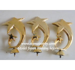 Agen Figure Trophy, Figure Trophy Murah, Figure Trophy Berkwalitas