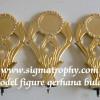 Trophy Murah, Figure murah, Figure Terlengkap di Surabaya