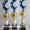 Grosir Piala Trophy Murah dan Unik