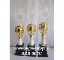 Agen Trophy, Pabrik Trophy, Jual Trophy