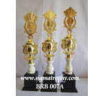 Jual Trophy, Trophy Murah, Trophy Lengkap
