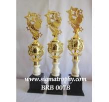 Melayani Trophy, Trophy Murah, di Tulungagung