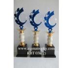 Trophy Tulungagung, Trophy Malang, Trophy Jakarta