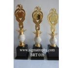 Melayani Semua Jenis Piala Trophy Terpopuler