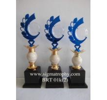 Jual Trophy Murah , Jual Trophy Lengkap, Jual Trophy Bervarian Asesoris Antik