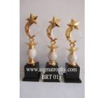 Trophy Murah ,Trophy Berkwalitas, Trophy Bervariasi