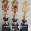 Order Piala Baru, Order Piala Simple di Surabaya