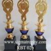 Jual Piala Trophy Murah, Jual Piala Unik, Jual Piala Pita