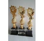 Melayani Berbagai Trophy Dengan Berbagai Ke-unikan