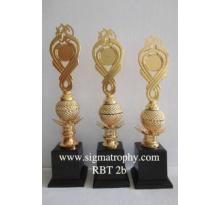 Agen Trophy Terlengkap dan Termurah