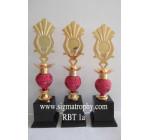 Jual Trophy Mini, Trophy Bervariasi, Trophy Elegant