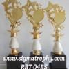 Katalog Trophy, Harga Trophy, Produsen Trophy Surabaya