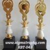 Gudang Piala Unik, Melayani Trophy Penghargaan, Melayani Trophy Piala Spektakuler