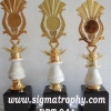 Grosir Trophy Varian pluncur, Grosir Trophy Baru, Grosir Trophy Tulungagung