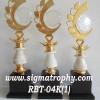 Agen Trophy Termurah, Gudang Piala , Grosir Trophy  Unik