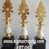 Central Trophy, Toko Trophy , Toko Murah