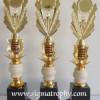 Gudang Trophy, Gudang Piala, Gudang koleksi Trophy