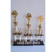 Katalog Trophy, Gambar Trophy Spektakuler,Jual Trophy Murah