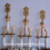Agen Trophy Murah, Jual Piala Murah di Depok, Agen Trophy Kaki 2, Agen Trophy Spektakuler