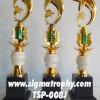 Jual Trophy Murah, Order Trophy Antik, Order Trophy Set