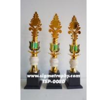 Keunikan Trophy Kami, Keistimewaan Trophy BRB-008C, Jual di Tulungagung