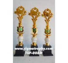 Agen Trophy Baru, Trophy Ceria, Trophy Kejuaraan, Trophy Antik