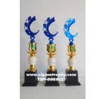 Pusat Trophy Marmer dan Trophy Plastik, Murah, Lengkap dan Berkwalitas