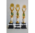 Melayani Trophy Kejuaraan, Trophy Set, Trophy Bintang Besar, Trophy Tulungagung