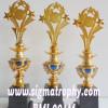 Jual Trophy Bintang Juara, Katalog Trophy plastik, Trophy Plastik