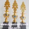 Siap Order Trophy, Trophy Unik dan Menarik, Trophy Spektakuler