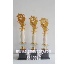 Pusat Trophy dan Piala Marmer