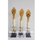 Menjual Piala Trophy Menarik, Pembuatan Trophy Piala, Tempat Produksi Piala Trophy