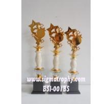 Piala Murah , Juala Trophy Piala, Pabrik Piala, Produksi Piala , Jual Trophy