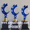 Jual Piala Wisuda, Piala Set, Piala Minimalis, Piala Award