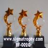 Jual Trophy Murah, Trophy Berkwalitas, Trophy Spektakuler
