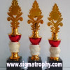 Trophy Juara, Trophy Kejuaraan, Trophy Kejuaraan Kontest