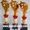 Melayani Trophy Spektakuler, Melayani Grosir Trophy, Jual Trophy Modern