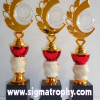 Toko Trophy Tulungagung, Toko Trophy Surabaya, Toko Trophy Tulungagung