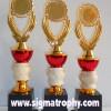 Jual Trophy Spektakuler, Jual Piala Tulungagung, Trophy Murah