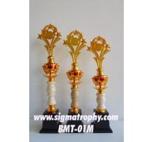 Pusat Piala Marmer, Piala Award, Harga Piala Marmer