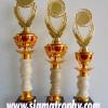 Sentral Piala Murah, Pusat Trophy Murah, BMT-01F