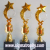 Trophy Murah, Piala Murah, Sparepart Murah