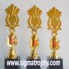 Toko Trophy Termurah, Toko Trophy Jawa Timur, Toko Trophy Kejuaraan