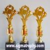 Agen Trophy Surabaya