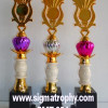 Trophy Murah, Trophy Unik, Trophy Spektakuler