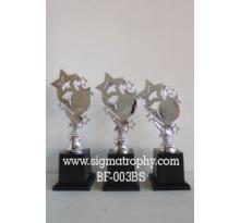 Agen Piala-Trophy BF-003BS