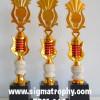Jual Trophy Plastik, Jual Trophy Murah